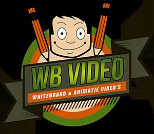 WB VIDEO